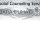 Konseling Mualaf Suara Umat