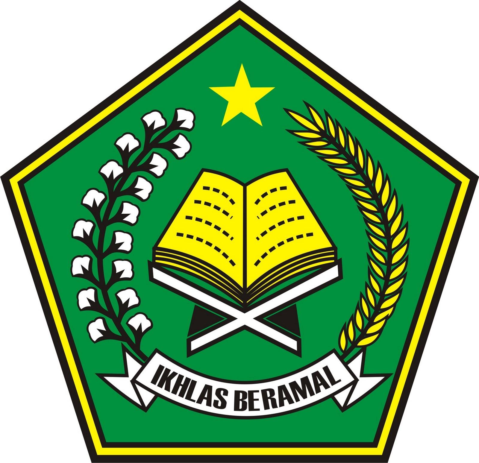 Depag Logo