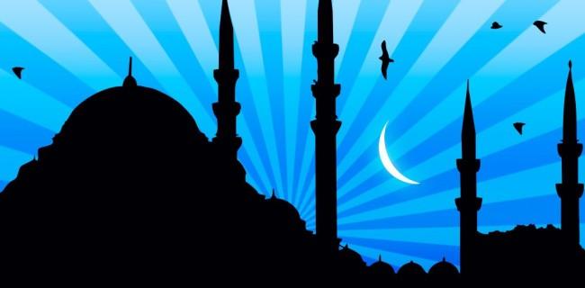Marhaban-Yaa-Ramadhan.jpg