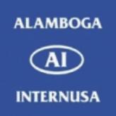 alamboga