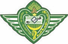 alislamiyah