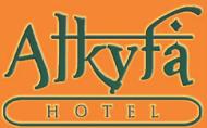 alkyfa