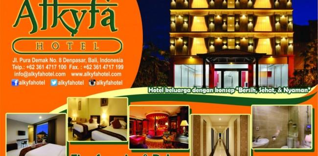 hotel-alkyfa.jpg