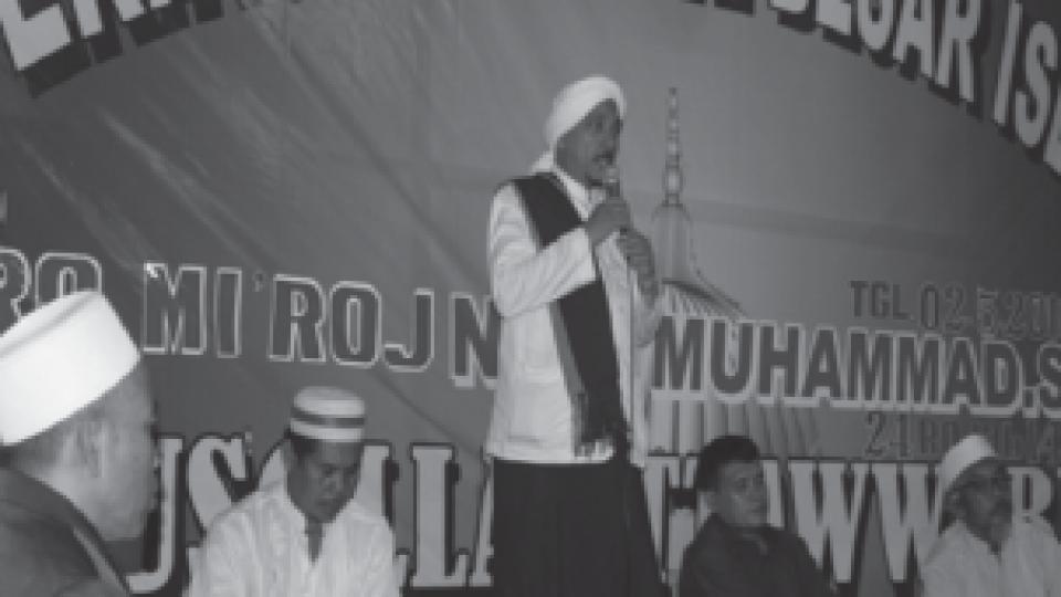 isra-miraj-mushalla-attawabin.png