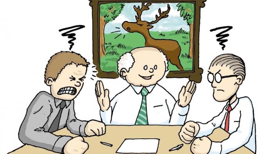 konflik-solution.jpg