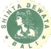 sinta-dwa