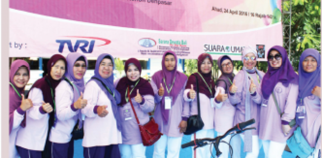 wanita-islam.png